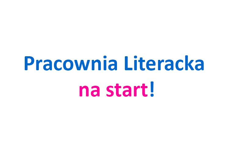 pracownia-literacka-poznan-rita-larek