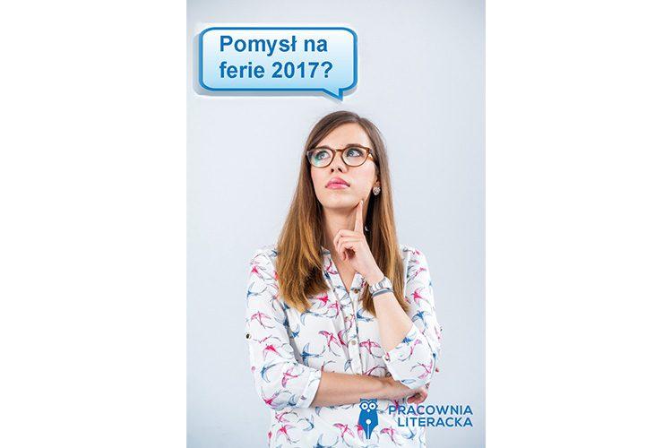 pracownia-literacka-rita-larek-poznan