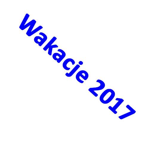 Wakacje-2017-zajęcia-literackie-poznan