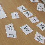 pracownia-literacka-kurs-pisania-dla-dzieci-korepetycje-jezyk-polski