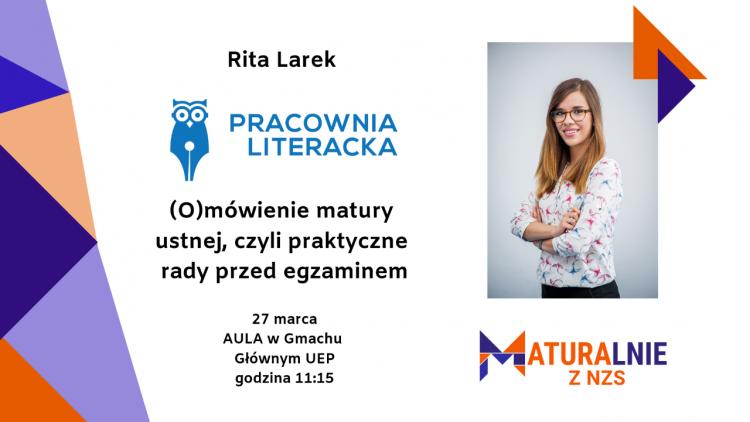 Pracownia-literacka-korepetycje-matura-2019